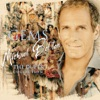 Gems: The Duets Collection, Michael Bolton