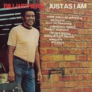 Bill Withers - Moanin' and Groanin'