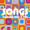 Songs from the 60s & 70s, Various Artists