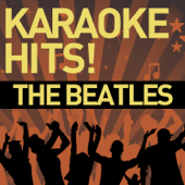 Karaoke Hits!: The Beatles