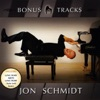 Bonus+Tracks