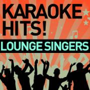 New York, New York (Karaoke Instrumental Track) [In the Style of Frank Sinatra] - ProSound Karaoke Band - ProSound Karaoke Band