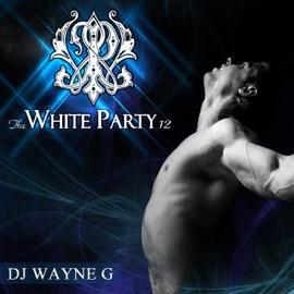Beautiful Stranger Wayne G Andy Allder Atlantis Anthem Mix Feat Melissa Totten