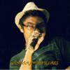 Cinta & Sayang - EP - Matthew Sayersz