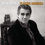 Plácido Domingo & VVC Symphony - Granada
