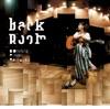Back Room -BONNIE PINK Remakes- ジャケット写真