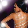 Video Triple Play Kelly Rowland