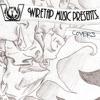 Wiretap Music Presents: Covers