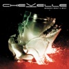 Wonder What's Next (Expanded Edition), Chevelle