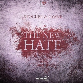 The New Hate Stocker Edit