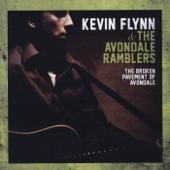 Kevin Flynn & The Avondale Ramblers - Send 'em Up the River