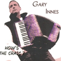How's The Craic? by Gary Innes on Apple Music