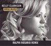 Walk Away Ralphi Rosario Remix Single
