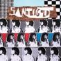 L.E.S. Artistes by Santigold