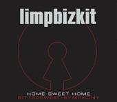 Home Sweet Home / Bittersweet Symphony - Single