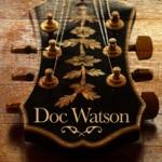 Doc Watson - Stream Of Whiskey