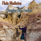 Flute Medicine