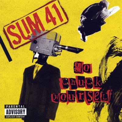 Go Chuck Yourself (Live) - Sum 41