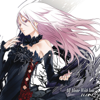 All Alone With You - EGOIST