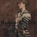 Edith Wharton - The House of Mirth (Unabridged)