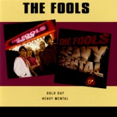 The Fools - Fine With Me