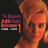 The Complete Singles, Vol. 1: 1960-1963