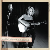 Shelby Lynne - Iced Tea