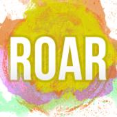 Roar (Originally Performed by Katy Perry) [Karaoke Version]