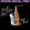 Smooth Jazz Tribute to Daft Punk - EP, Smooth Jazz All Stars