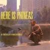 Afternoon In Paris (LP Version)  - Phineas Newborn Jr.