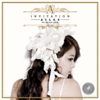 Ailee - I Will Show You 插圖