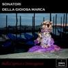 Balli, Capricci & Stravaganze (Re-mastered), Sonatori de la Gioiosa Marca
