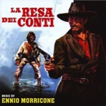 Ennio Morricone & Christy - Run man run