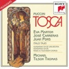 Puccini Tosca Highlights
