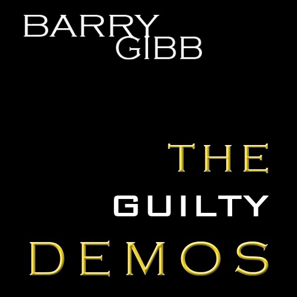 The Guilty Demos