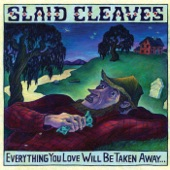 Slaid Cleaves - Green Mountains and Me