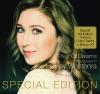 River of Dreams - The Very Best of Hayley Westenra, Hayley Westenra