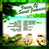 The Voices of Sweet Jamaica (All Star Remix)