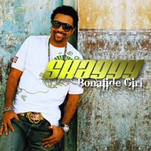 Bonafide Girl (feat. Rik Rok & Tony Gold) - Single Mp3 Download