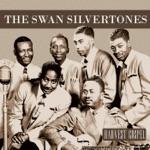 The Swan Silvertones - Leaning On Jesus