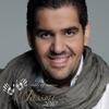 حسين الجاسمى ٢٠١٠