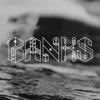 Warm Water - Single, Banks