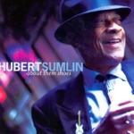 Hubert Sumlin - She's Into Something