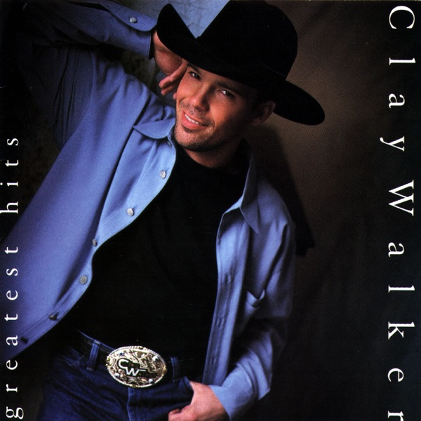 Clay Walker - Then What