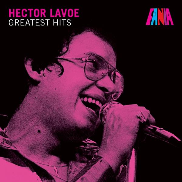 Hector Lavoe - Che Che Cole