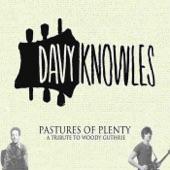 Davy Knowles - Pastures of Plenty