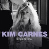 Icon Essential: Kim Carnes