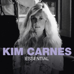 Kim Carnes & Kenny Rogers - Don't Fall In Love With a Dreamer feat. Kim Carnes