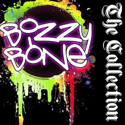 Bizzy Bone: The Collection - Bizzy Bone