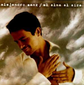 El Alma al Aire (Bonus Version) Mp3 Download
